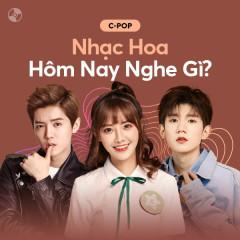 Nhạc Hoa Hôm Nay Nghe Gì? - Various Artists