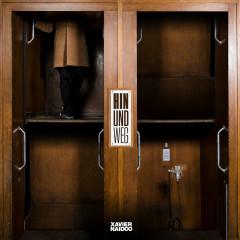 Welt - Xavier Naidoo, Kontra K