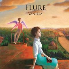 Vanilla - Flure