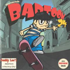 Bartoon24