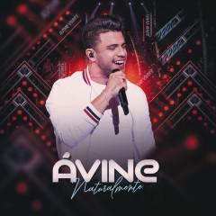 Naturalmente - Avine Vinny