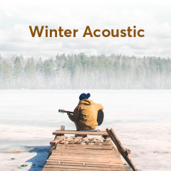 Winter Acoustic