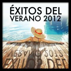 Éxitos del Verano 2012 - Various Artists