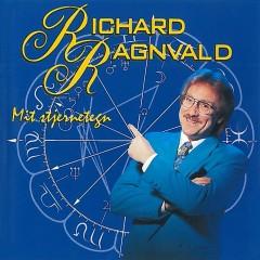 Mit Stjernetegn - Richard Ragnvald