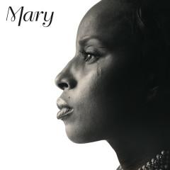 Mary - Mary J. Blige