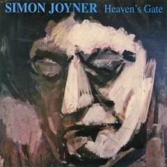 Heaven's Gate - Simon Joyner