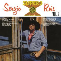 Sérgio Reis - Vol. 2 - Sérgio Reis