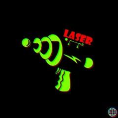 Laser - Junkilla