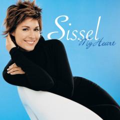 My Heart (Scandianvian Version) - Sissel