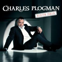 Olisitpa täällä - Charles Plogman