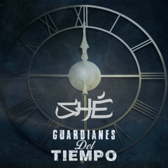 Guardianes Del Tiempo (Single)