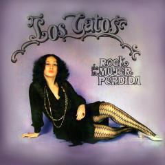Rock de la Mujer Perdida - Los Gatos