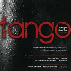 Tangomarkkinat 2010