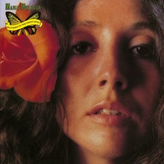 Waitress In A Donut Shop - Maria Muldaur