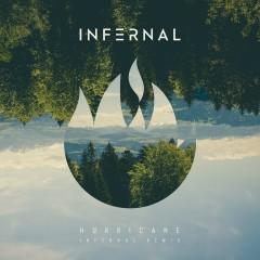 Hurricane (Remixes) - Infernal