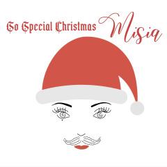 So Special Christmas - MISIA