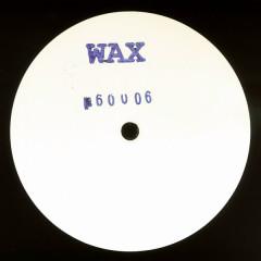 60006 - WAX