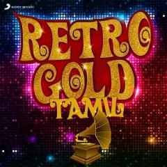 Retro Gold : Tamil
