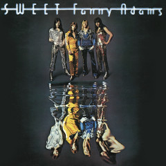 Sweet Fanny Adams (New Extended Version) - Sweet