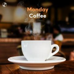 Monday Coffee - Various Artists