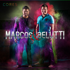 Cores - Marcos & Belutti