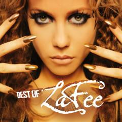 Best Of - Die Tag Edition. - Lafee
