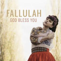 God Bless You (Single)