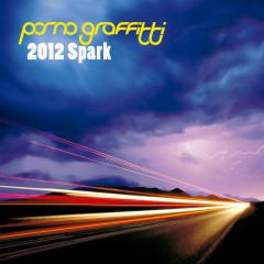 2012 Spark