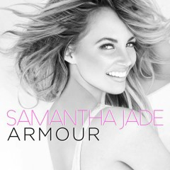 Armour - Samantha Jade