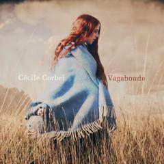 Vagabonde - Cécile Corbel