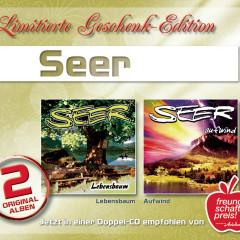 Geschenk Edition - Seer