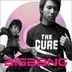 Bigbang 03