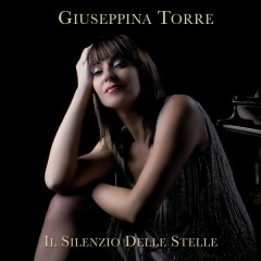 Il silenzio delle stelle - Giuseppina Torre