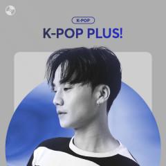 K-Pop Plus!