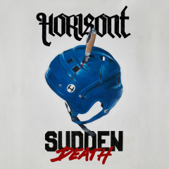 Sudden Death - Horisont