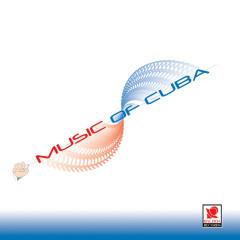 Music Of Cuba - Various Artists