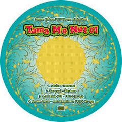 Tama Me Nut 01