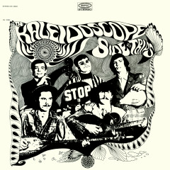 Side Trips (Expanded Edition) - Kaleidoscope
