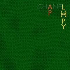 Chanel - AP, Loopy