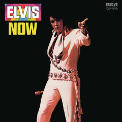 Elvis Now