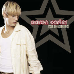 Most Requested Hits - Aaron Carter