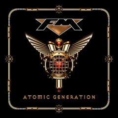 Atomic Generation - FM Band