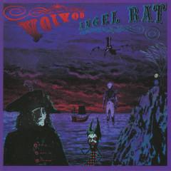 Angel Rat - Voivod