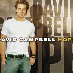 Hope - David Campbell