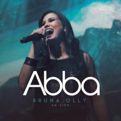 ABBA - Bruna Olly