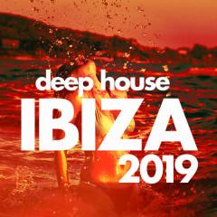 Deep House Ibiza 2019 - Various Artists