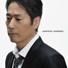 Tattahitorino Kimie (ツウジョウバン) - Junichi Inagaki