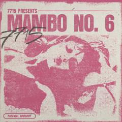 Mambo No. 6 - 7715