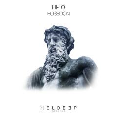 Poseidon - HI-LO