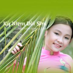 Kỷ Niệm Đồi Sim (Single) - Dương Nghi Đình, Dương Trọng Hiền